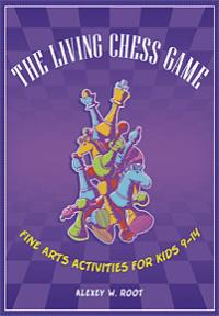 alexey root blog living chess cover
