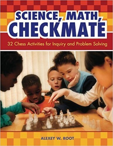 alexey root blog science math checkmate